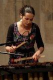 Marie Kazmarová